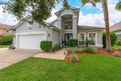 4360 Tradewinds Dr, Jacksonville, FL 32250 - #: 955929