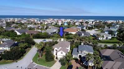 1100 S Marsh Wind Way, Ponte Vedra Beach, FL 32082 - #: 955936