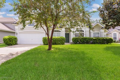 2061 Jimmy Ln, St Johns, FL 32259 - #: 955937