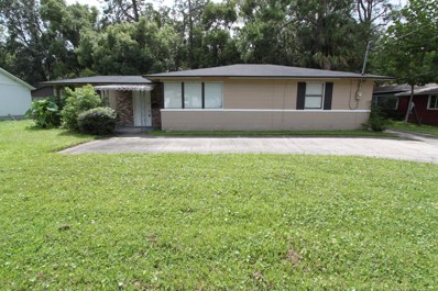 1450 Live Oak Ln, Jacksonville, FL 32207 - #: 955950