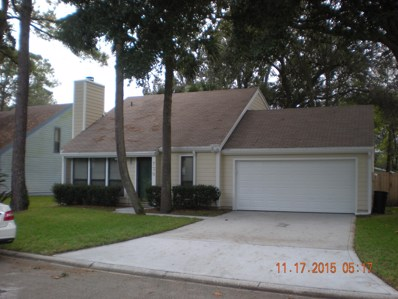 730 Sandy Oaks Ct, Ponte Vedra Beach, FL 32082 - #: 955951
