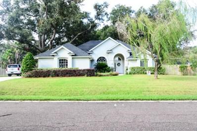6680 Cabello Dr, Jacksonville, FL 32226 - MLS#: 955960