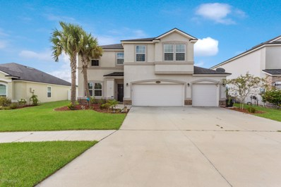95013 Cheswick Oaks Dr, Fernandina Beach, FL 32034 - #: 955977