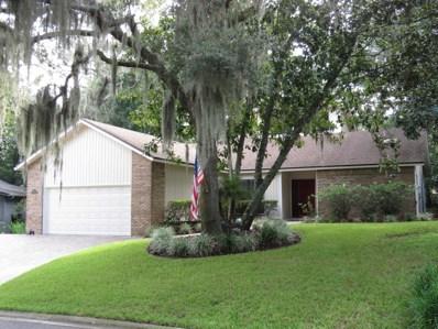 12085 Hidden Hills Dr, Jacksonville, FL 32225 - #: 955983
