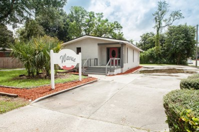Jacksonville, FL home for sale located at 2069 Rogero Rd, Jacksonville, FL 32211
