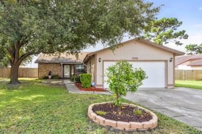 2596 W White Horse Rd, Jacksonville, FL 32246 - MLS#: 956004