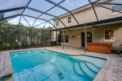 Fleming Island, FL home for sale located at 2095 Heritage Oaks Ct, Fleming Island, FL 32003