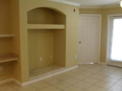 3591 Kernan Blvd S UNIT 201, Jacksonville, FL 32224 - #: 956012