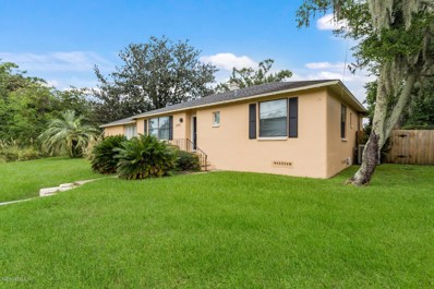 2905 Hendricks Ave, Jacksonville, FL 32207 - #: 956014