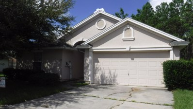 2703 Salina Ct, Green Cove Springs, FL 32043 - #: 956016