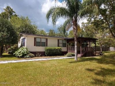 3352 Brannan Oaks Dr, Middleburg, FL 32068 - #: 956020