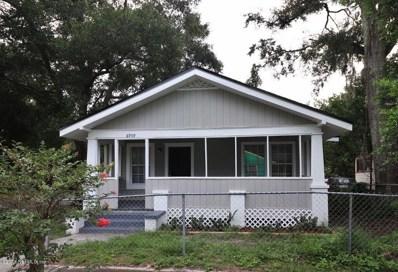 6959 Nelms St, Jacksonville, FL 32208 - #: 956035