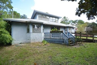 6157 Royal Estates Pl, Jacksonville, FL 32277 - #: 956037