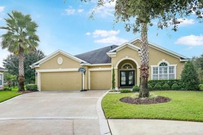 6314 Oleta Way, Jacksonville, FL 32258 - #: 956047