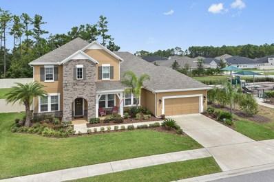 3628 Burnt Pine Dr, Jacksonville, FL 32224 - MLS#: 956058