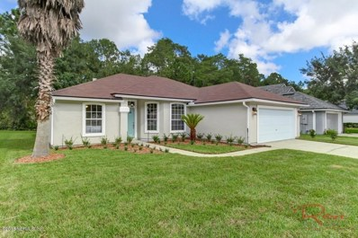8777 Canopy Oaks Dr, Jacksonville, FL 32256 - #: 956060