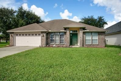 2040 Sandhill Crane Dr, Jacksonville, FL 32224 - #: 956062