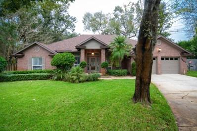 1567 Ashford Oaks Way, Jacksonville Beach, FL 32250 - #: 956071
