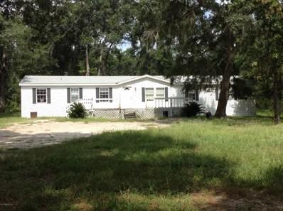 85225 Shiloh Pl, Fernandina Beach, FL 32034 - MLS#: 956074