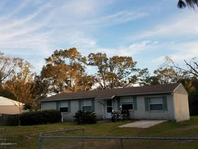 8382 Walden Rd, Jacksonville, FL 32244 - #: 956082