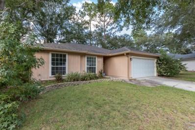 12409 Nesting Swallow Ct, Jacksonville, FL 32225 - #: 956086