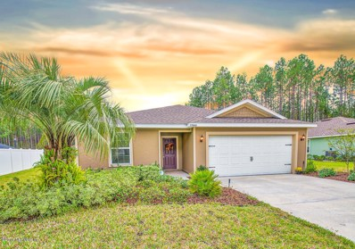 77864 Lumber Creek Blvd, Yulee, FL 32097 - MLS#: 956116