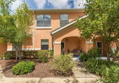 4412 Serena Cir, St Augustine, FL 32084 - #: 956136