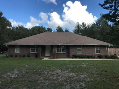 3267 Blanding Blvd, Middleburg, FL 32068 - #: 956139