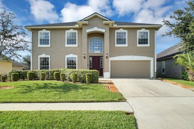 3066 Hawksmore Dr, Orange Park, FL 32065 - MLS#: 956145