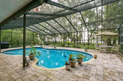 1277 Pleasant Point Rd, Green Cove Springs, FL 32043 - #: 956146