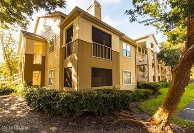 19 Arbor Club Dr UNIT 101, Ponte Vedra Beach, FL 32082 - #: 956150