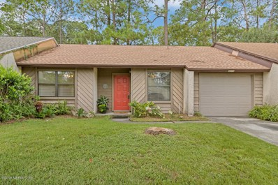 3313 Excalibur Way, Jacksonville, FL 32223 - MLS#: 956166