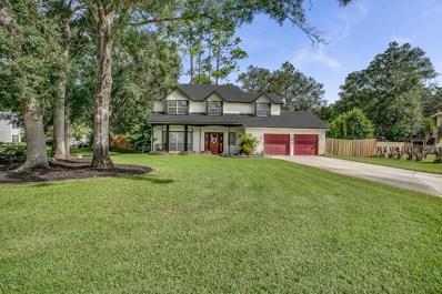 12881 Eagles Nest Ct, Jacksonville, FL 32246 - #: 956177