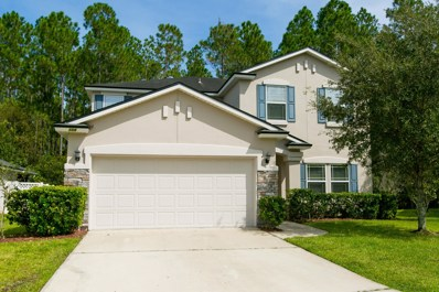 108 Kildrummy Ct, St Johns, FL 32259 - MLS#: 956178