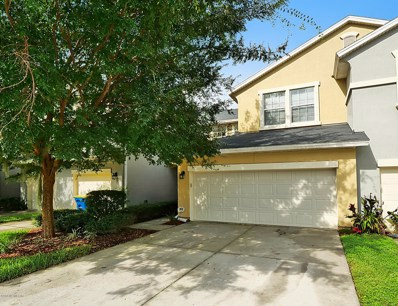 12258 Black Walnut Ct, Jacksonville, FL 32226 - #: 956179