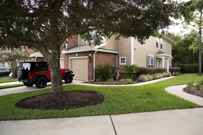 13311 Stone Pond Dr, Jacksonville, FL 32224 - #: 956181