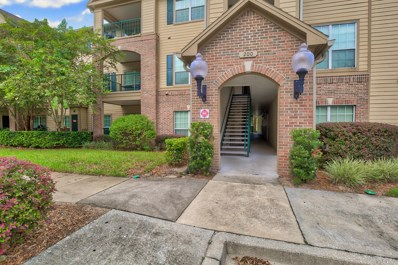 7800 Point Meadows Dr UNIT 221, Jacksonville, FL 32256 - #: 956185
