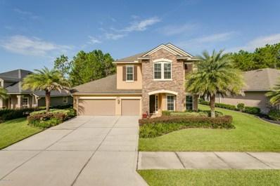 2004 Bridgewood Dr, Orange Park, FL 32065 - #: 956188