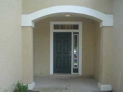 5260 Collins Rd UNIT 102, Jacksonville, FL 32244 - #: 956190