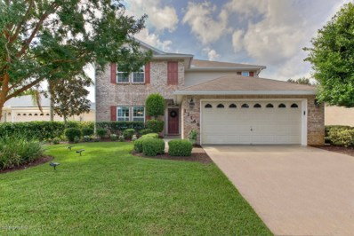 12146 Autumn Sunrise Dr, Jacksonville, FL 32246 - #: 956193