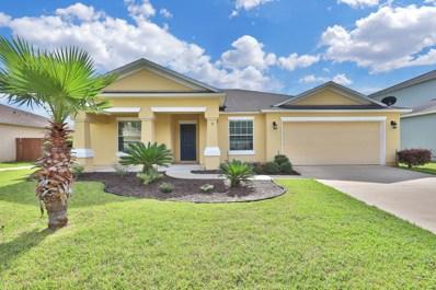 2635 Oak Haven Dr, Middleburg, FL 32068 - MLS#: 956195