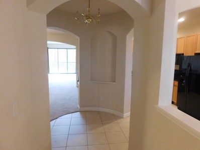 St Augustine, FL home for sale located at 200 Paseo Terraza UNIT 303, St Augustine, FL 32095