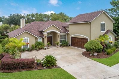 7933 Timberlin Park Blvd, Jacksonville, FL 32256 - #: 956204