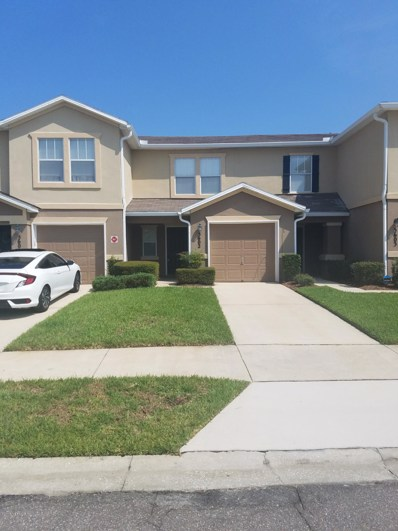 1500 Calming Water Dr UNIT 5602, Fleming Island, FL 32003 - #: 956208