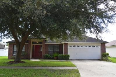 1913 Hawkins Cove Dr, Jacksonville, FL 32246 - #: 956211