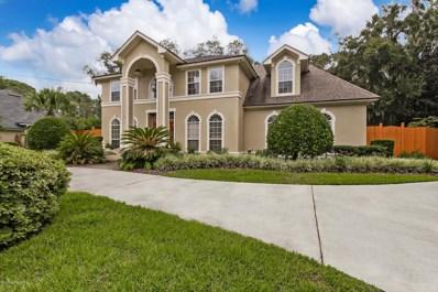 2908 E Evercharm Pl, Jacksonville, FL 32257 - MLS#: 956213