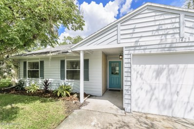 11423 Atwood Way, Jacksonville, FL 32223 - MLS#: 956224