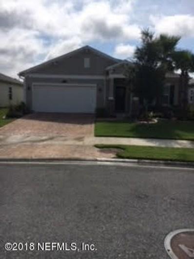 15854 Stedman Lake Dr, Jacksonville, FL 32218 - #: 956228