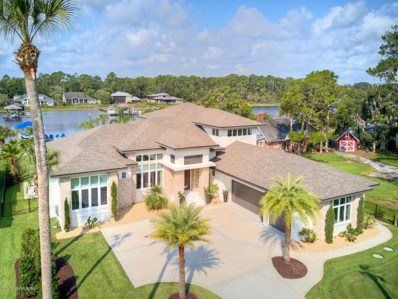 Ponte Vedra Beach, FL home for sale located at 355 S Roscoe Blvd, Ponte Vedra Beach, FL 32082