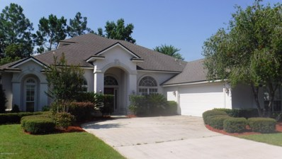Fleming Island, FL home for sale located at 1839 Hickory Trace Dr, Fleming Island, FL 32003